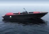 SetWidth600-SR26-Marina-Port-Vell-2