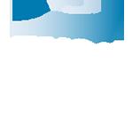 Eyos Tenders Logo